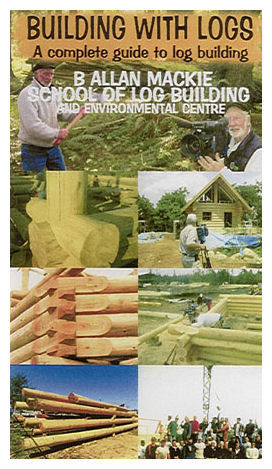 log building and timber framing tools books and videos magard rh logbuildingtools ca log construction manual pdf download log construction manual free download